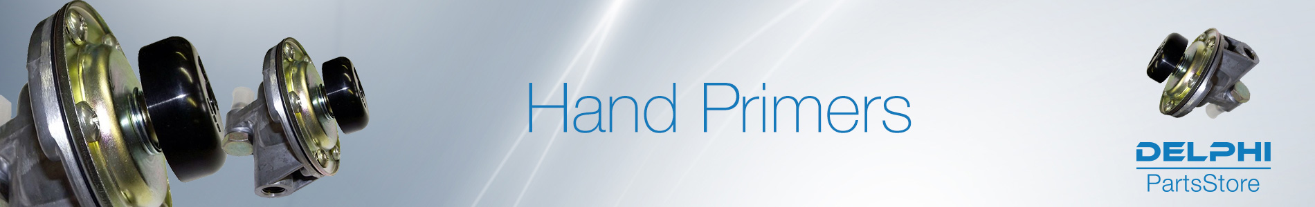 Hand Primers