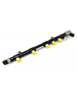 DELPHI COMMON RAIL FUEL RAIL 28252069