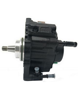 Delphi Common Rail Fuel Injection Pump 28313000