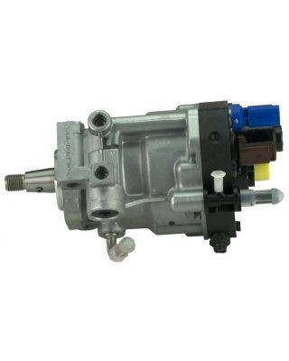 DELPHI COMMON RAIL FUEL INJECTION PUMP 28331942