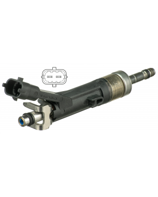 DELPHI GASOLINE DIRECT INJECTION (GDI) INJECTOR 28579609