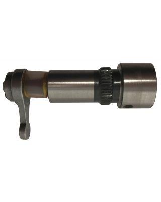 Delphi Pump Element 512505-66