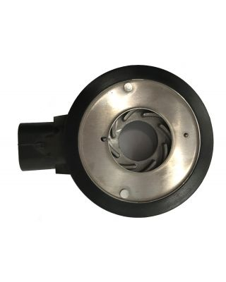 Delphi Fuel Heater 9001-084B