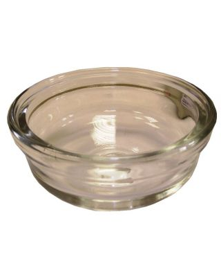 Delphi Glass Bowl 9001-905