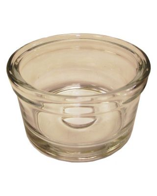 Delphi Glass Bowl 9001-906