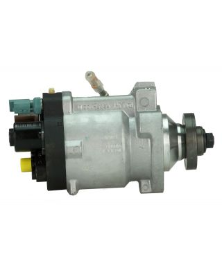 Delphi Common Rail Fuel Injection Pump 9044A016B