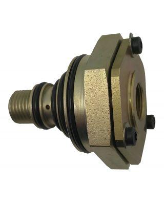 Delphi Boost Kit 9109-565