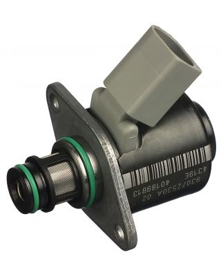 Delphi Common Rail Inlet Metering Valve Kit 9109-930A