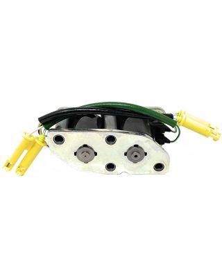 Delphi Advance Actuator 9160-112A