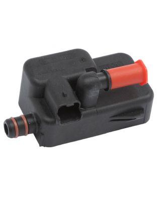 Delphi Fuel Heater 9305-108C