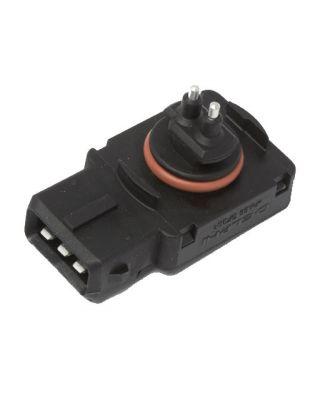 Delphi Water Sensor 9305-152A