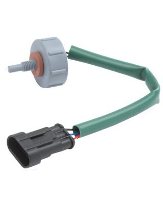Delphi Water Sensor 9305-153A