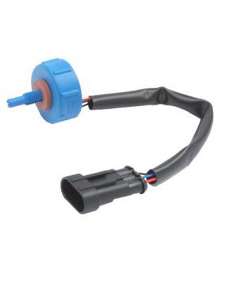 Delphi Water Sensor 9305-153B