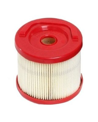 Delphi Diesel Fuel Filter HDF201