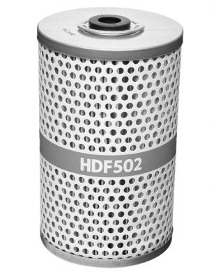 Delphi Diesel Fuel Filter HDF502