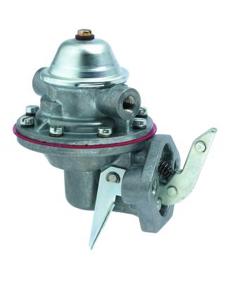 Delphi Feed Pump HFP066