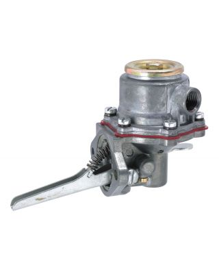 Delphi Feed Pump HFP075