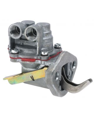 Delphi Feed Pump HFP110