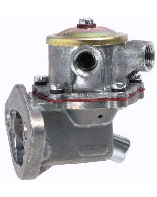 Delphi Feed Pump HFP115
