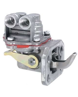Delphi Feed Pump HFP148