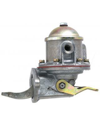 Delphi Feed Pump HFP159