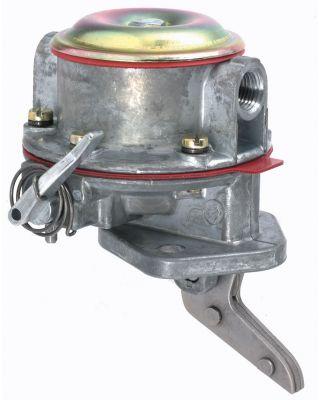 Delphi Feed Pump HFP160