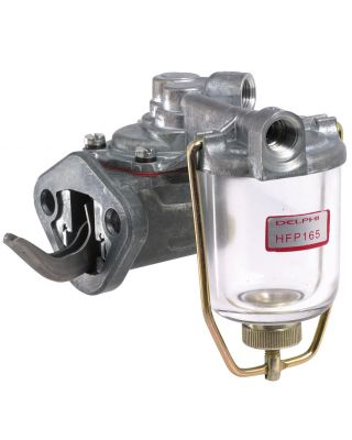 Delphi Feed Pump HFP165