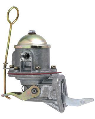 Delphi Feed Pump HFP170