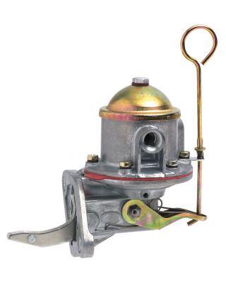 Delphi Feed Pump HFP171