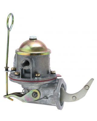 Delphi Feed Pump HFP176