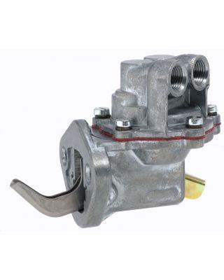 Delphi Feed Pump HFP184