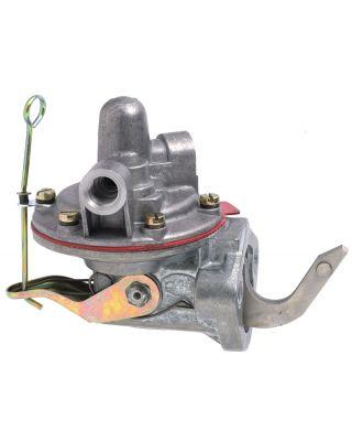 Delphi Feed Pump HFP193
