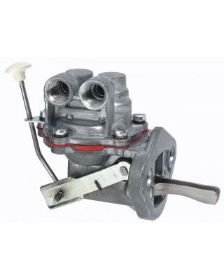 Delphi Feed Pump HFP204