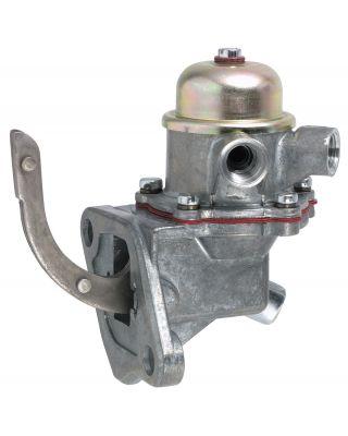 Delphi Feed Pump HFP211
