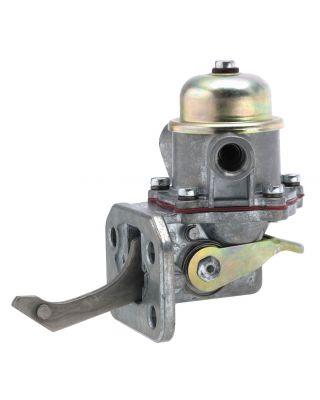 Delphi Feed Pump HFP230