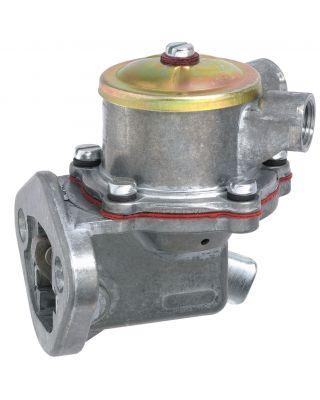 Delphi Feed Pump HFP240
