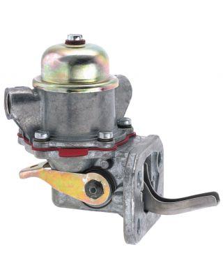 Delphi Feed Pump HFP259