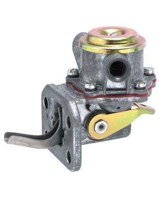 Delphi Feed Pump HFP264