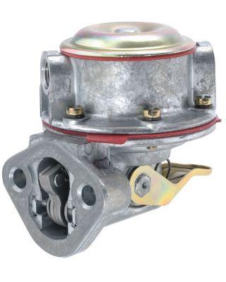 Delphi Feed Pump HFP267
