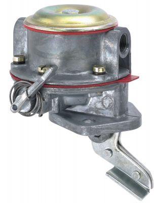 Delphi Feed Pump HFP276