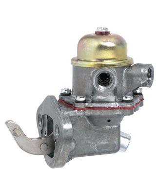 Delphi Feed Pump HFP279