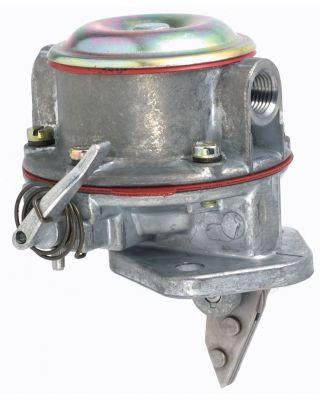 Delphi Feed Pump HFP284