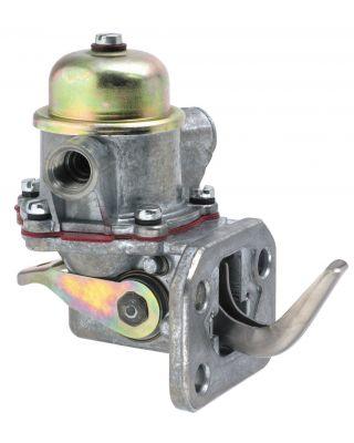 Delphi Feed Pump HFP303
