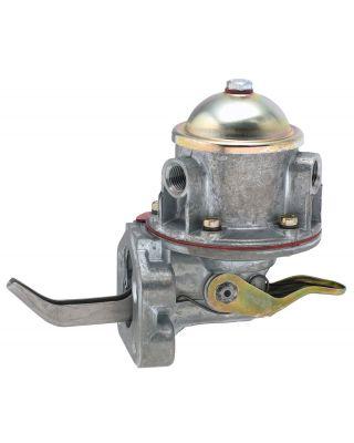Delphi Feed Pump HFP310