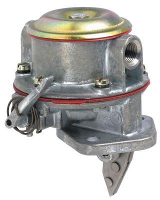 Delphi Feed Pump HFP314