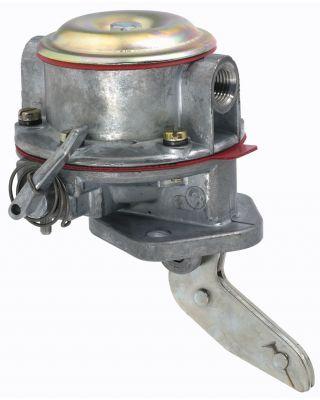 Delphi Feed Pump HFP317