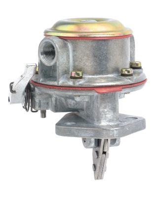 Delphi Feed Pump HFP330