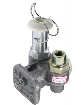 Delphi Feed Pump HFP334