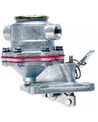 Delphi Feed Pump HFP352