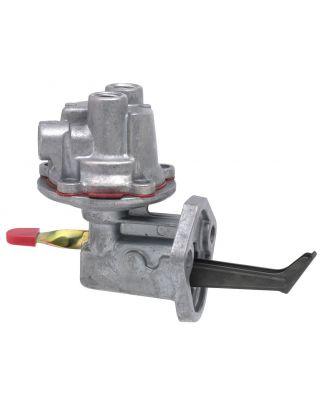 Delphi Feed Pump HFP501